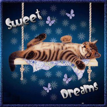 Песня сладкие сны на английском скачать